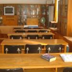 Библиотека на ДПБ Кърджали
